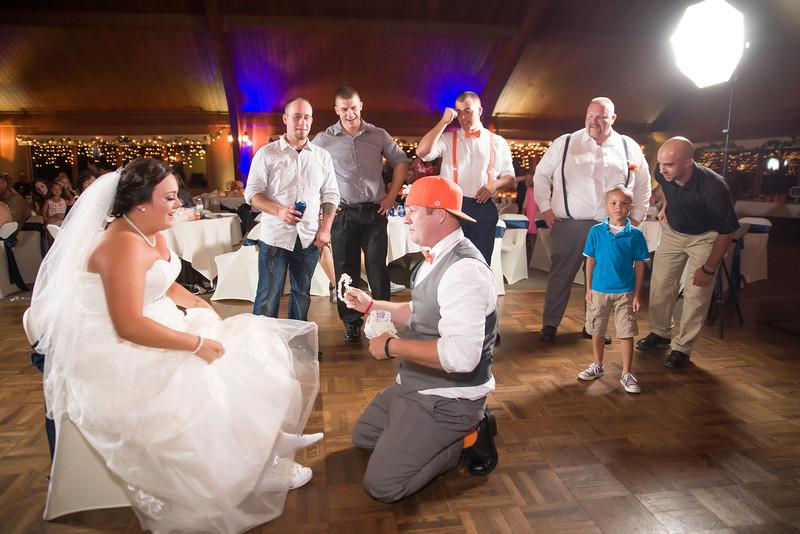 Waters wedding772.jpg