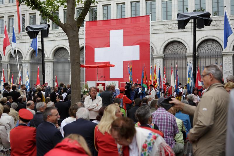 012_5D_Switzerland.jpg
