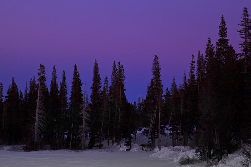 dec27-twin lakes sunset.jpg