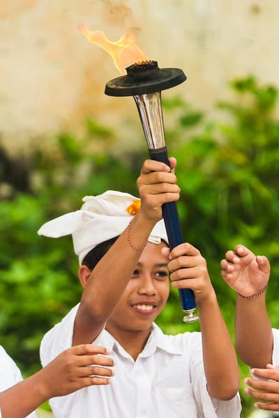 Bali sc3 - 265.jpg