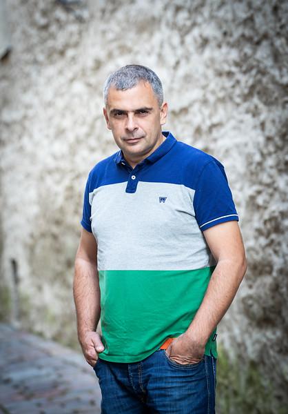 Raul_Mee (3).jpg