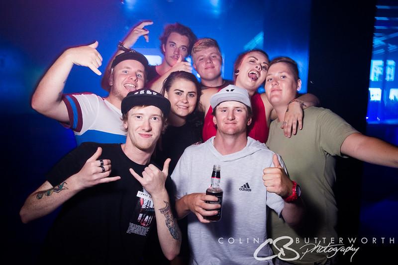 Lonnies Feb 10 2018 CBPhoto - Full-139.jpg
