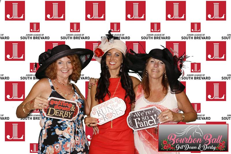 JLSB 3rd Annual Bourbon Ball_72.jpg