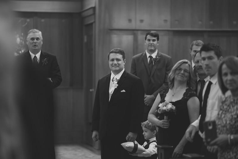 unmutable-wedding-j&w-athensga-0410-2.jpg