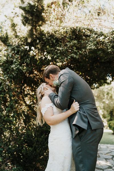 Epp Wedding  (337 of 674) + DSC03176.jpg