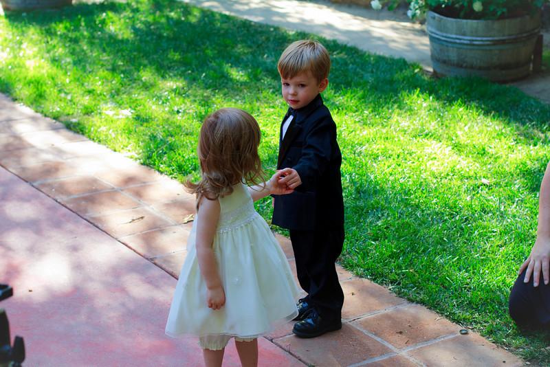 Sarah and Juan Garcia-0146-1.jpg