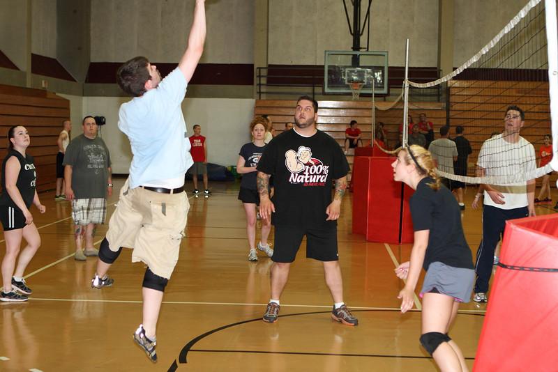 volleyball2012150.JPG