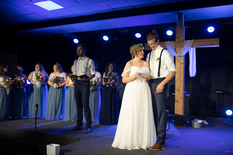 Taylor & Micah Wedding (0553).jpg