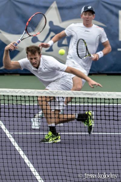 Finals Doubs Action Shots Smith-Venus-3048.jpg
