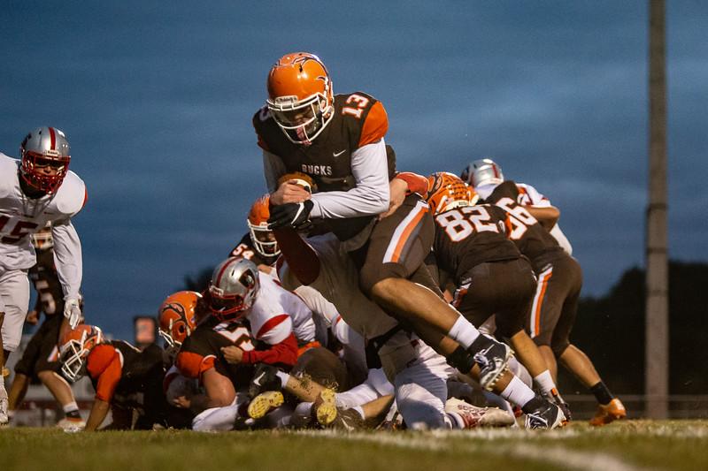 Buck Var Football vs. Fairview 10-4-19-2411.JPG