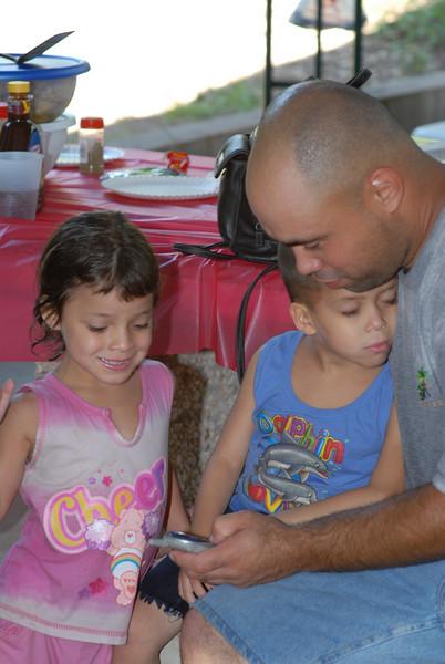 2007 09 08 - Family Picnic 235.JPG