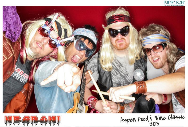 Negroni at The Aspen Food & Wine Classic - 2013.jpg-544.jpg