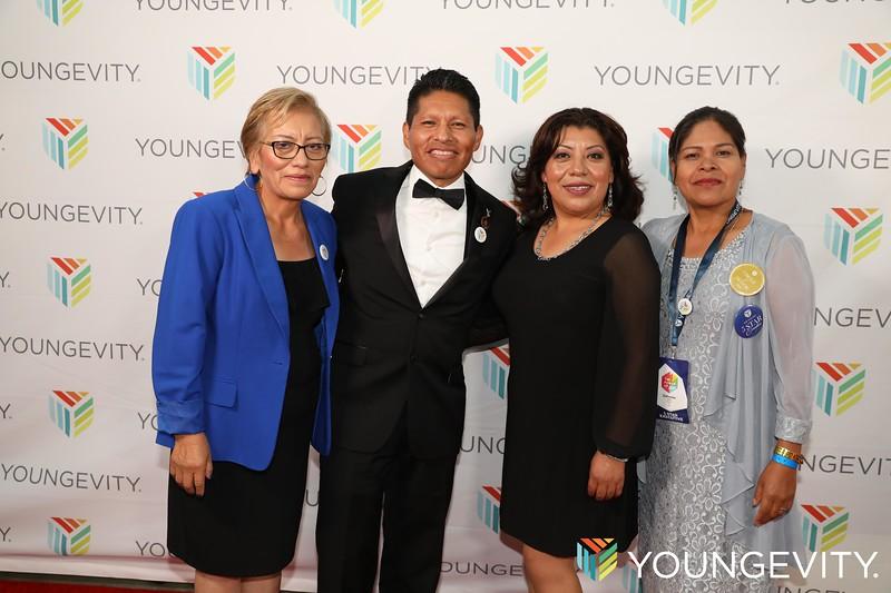 09-20-2019 Youngevity Awards Gala CF0024.jpg