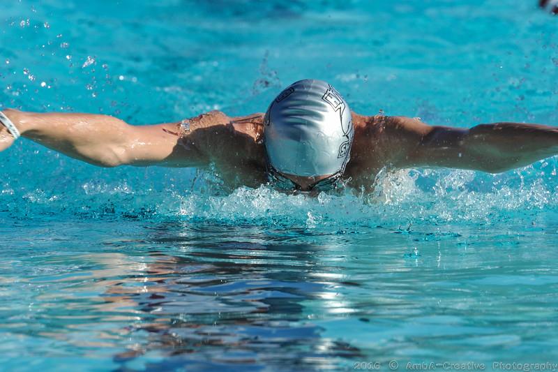 2016-06-29_HAC_SwimMeet_v_Dolphins@SkylineDE_015.jpg