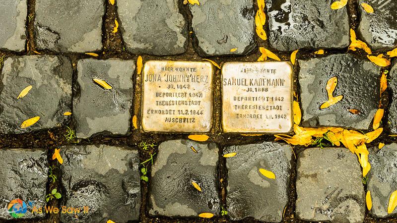 Cologne-00211.jpg