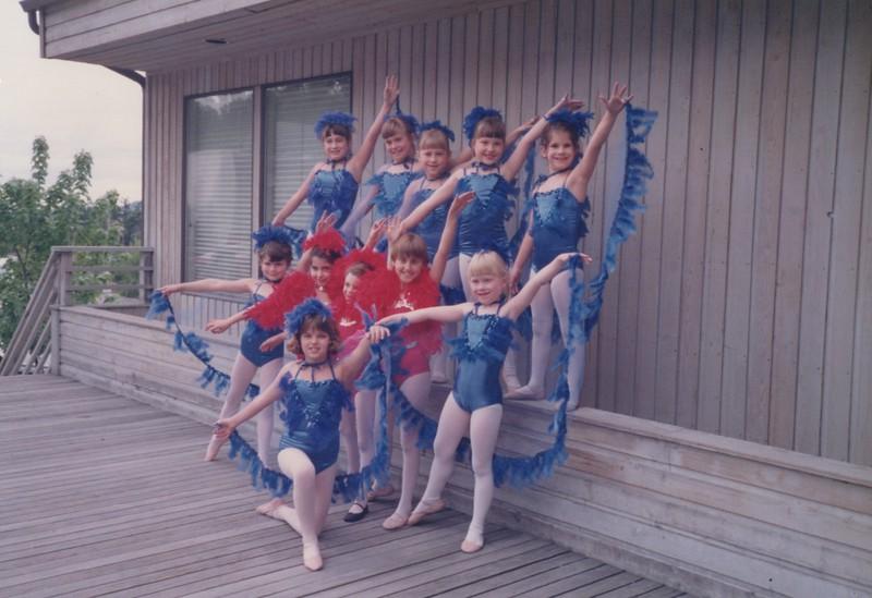 Dance_0336.jpg