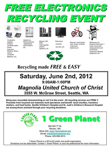 June2_recycling_event.jpg