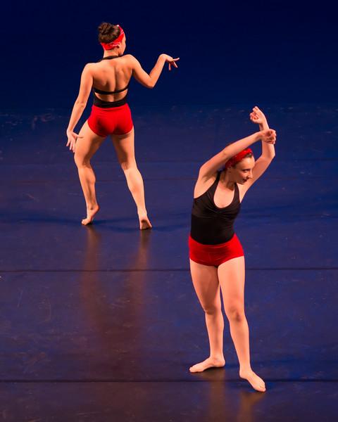 LaGuardia Senior Dance Showcase 2013-470.jpg