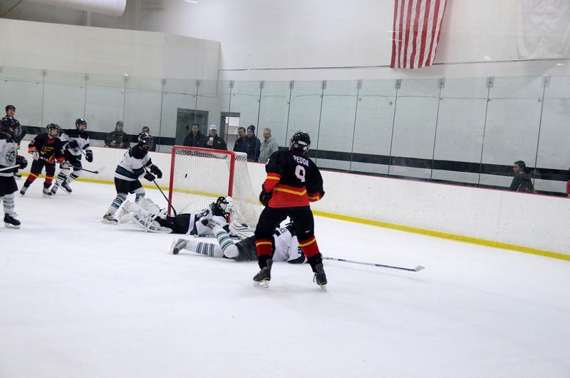 121222 Flames Hockey-260.JPG