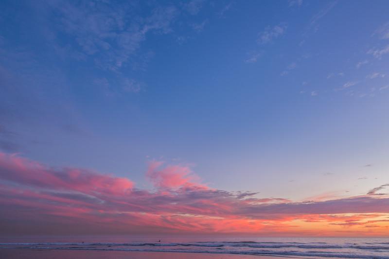 Sunset Sky 00229.jpg