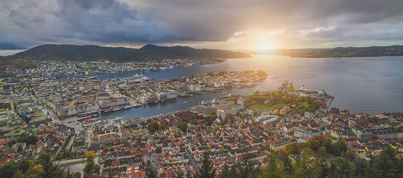 Bergen_2.jpg