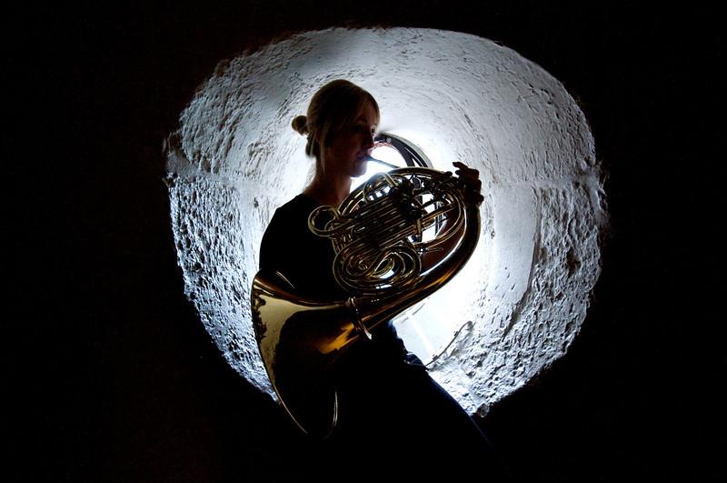 Live Music Sculpture 39.jpg