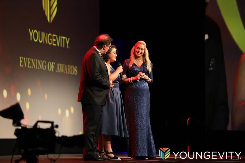 09-20-2019 Youngevity Awards Gala CF0218.jpg