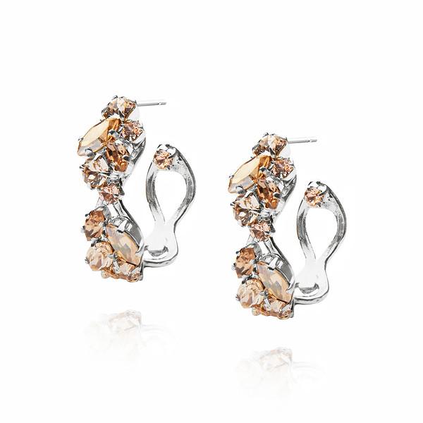 stella-earrings-silk-rhodium.jpg