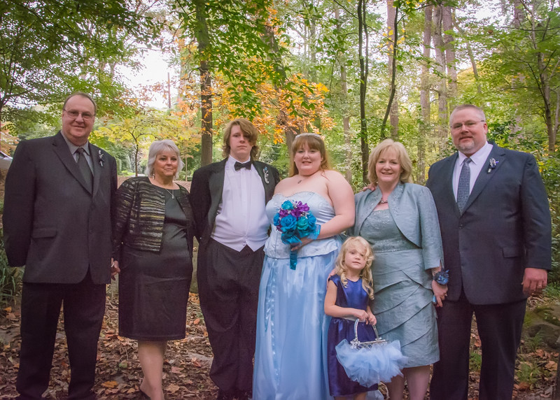 0030W-6-Bridal Party and Family-0023_PROOF.jpg