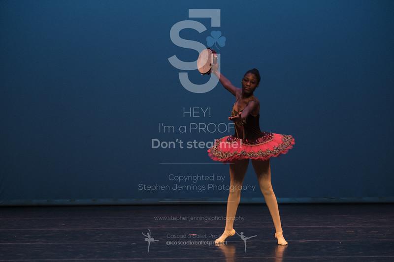 Dancer 19