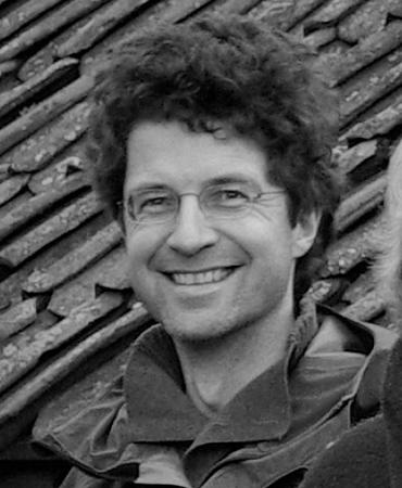 Kjell Vikestad
