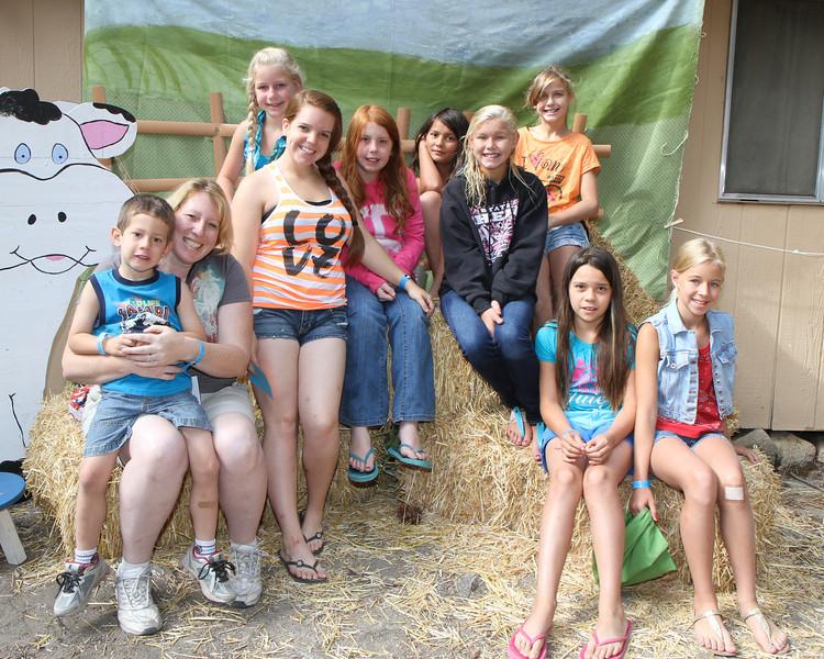 2013 church camp-6342.jpg