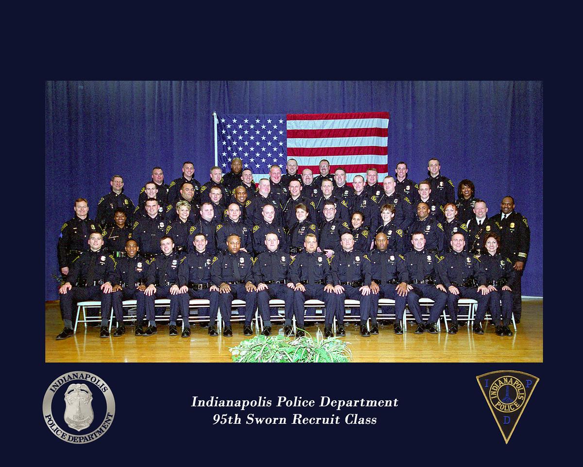 95th Recruit Class Grad 01 copy