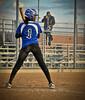 Lady Panther Softball vs  O D  Wyatt 03_03_12 (42 of 237)