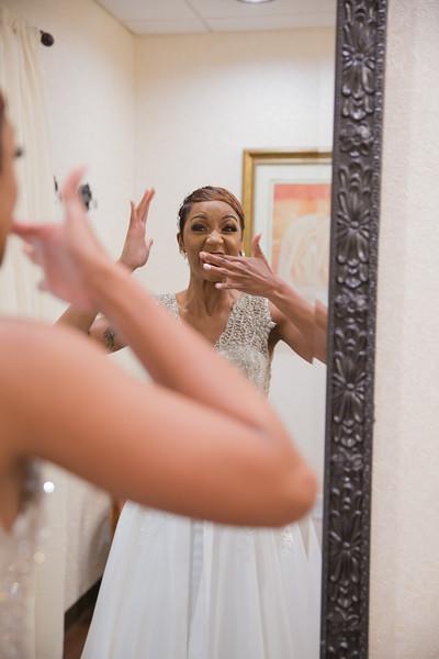Bruce+Britt Wedding-127.jpg