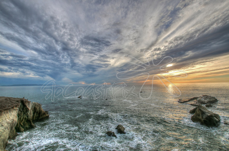 Shell Beach_36