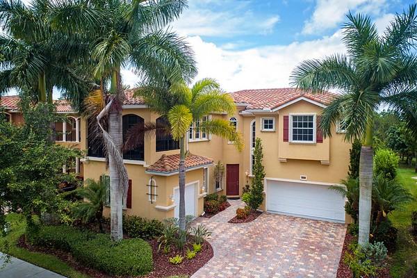 Dana Real Estate Pics Michelle's Home June 2021