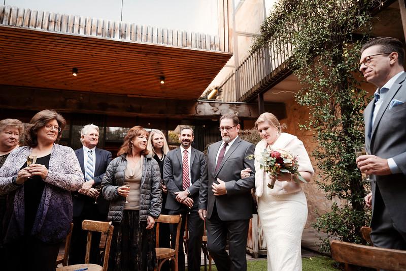 Awardweddings.fr_pre-wedding__Alyssa  and Ben_0585.jpg