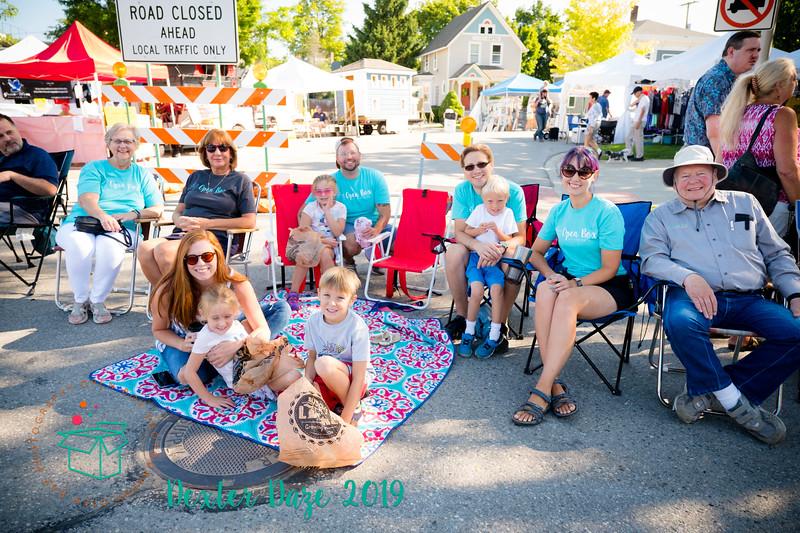 Dexter Daze Saturday 2019-4.jpg