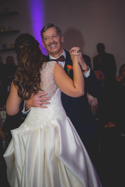editpalmer-wedding-selected0388.jpg