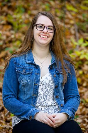 2014-10-12 Jenna L