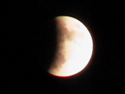 2003_LunarEclipse