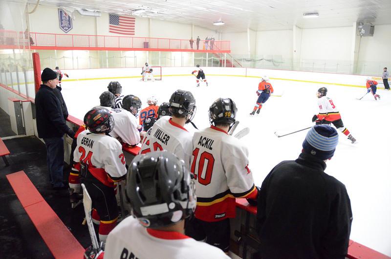 130113 Flames Hockey-256.JPG