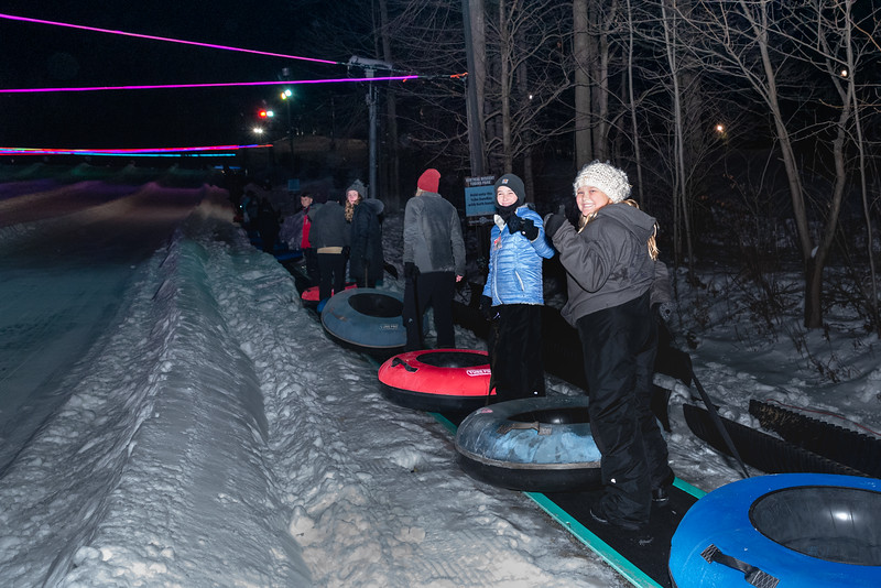 Glow-Tubing_Snow-Trails_Mansfield-OH-71258.jpg