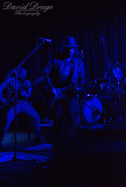 171126-The Icicle Works-_0116 - w.jpg