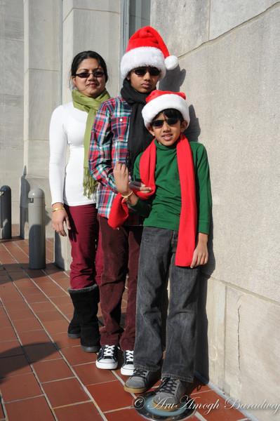 2012-12-25_XmasVacation@NewYorkCityNY_356.jpg