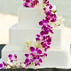 beach wedding cakes - Picture of beach wedding cakes : beach wedding cakes - Looking for beach wedding cakes pictures?