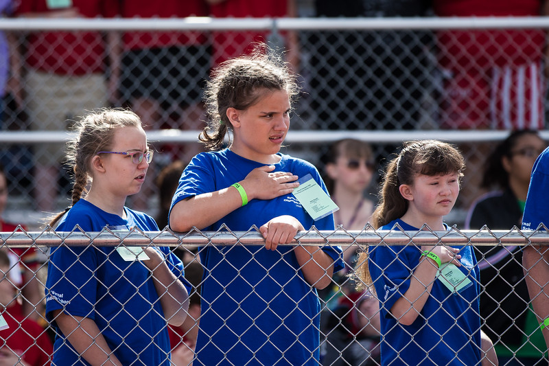 2019 Special Olympics Opening Ceremony_Lunch 21.JPG