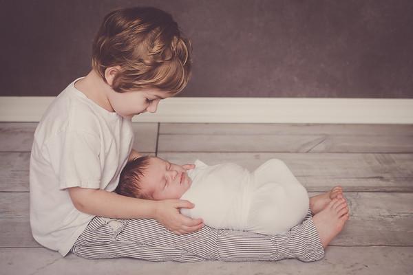 Maddux {Newborn}
