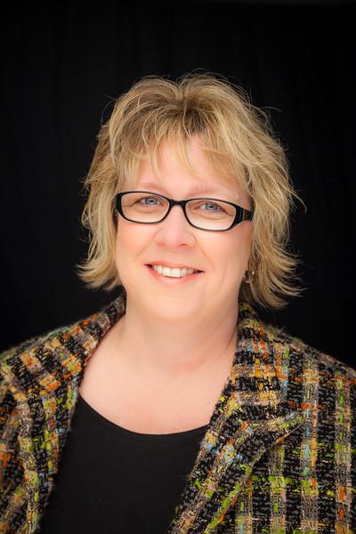 Lynette Schroeder